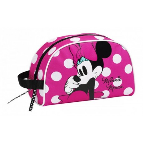 Neceser de Minnie 811513332