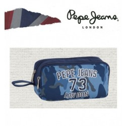 Estuche Pepe Jeans 12742