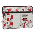 Funda tablet Minnie Cuore
