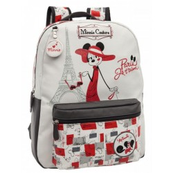 Mochila Minnie adaptable 3012351