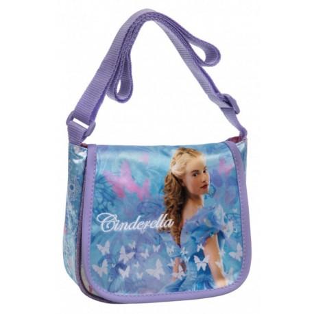 Bolso bandolera Cinderella 2225451