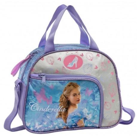Neceser adaptable y bandolera de Cinderella 2224951