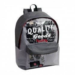 Mochila adaptable a carro  Dis2 Route 66