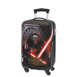 Trolley cabina Star Wars
