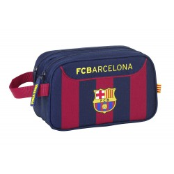 Neceser del Barcelona 811525518 adaptable