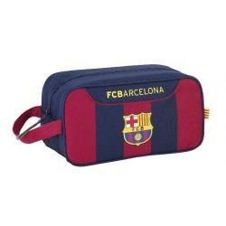 Zapatillero mediano del Barcelona  811525682