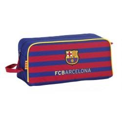 Zapatillero del Barcelona 811529440